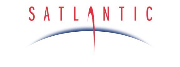 Satlantic_logo.jpg
