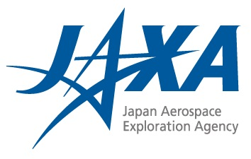 japan-aerospace-exploration-agency.jpg