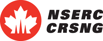 NSERC-CRSNG.png