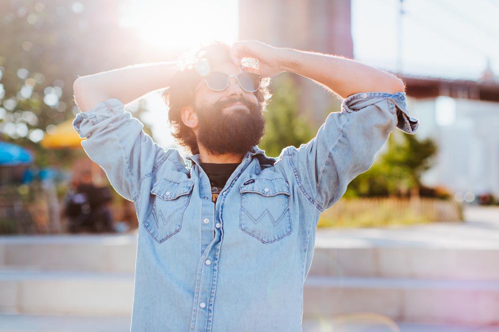 LifestyleEditorialPhotographer-004.jpg
