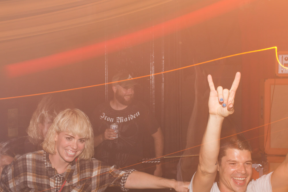 Grouplove-Hannah-Christian-Afterparty-1.jpg