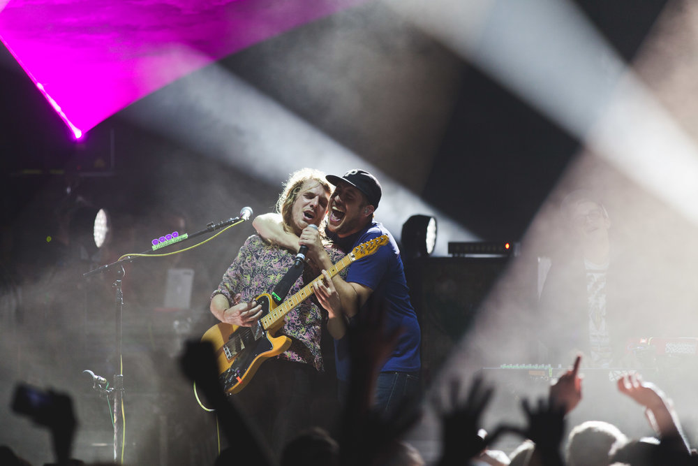 Grouplove-Portugal-The-Man-Tour.jpg