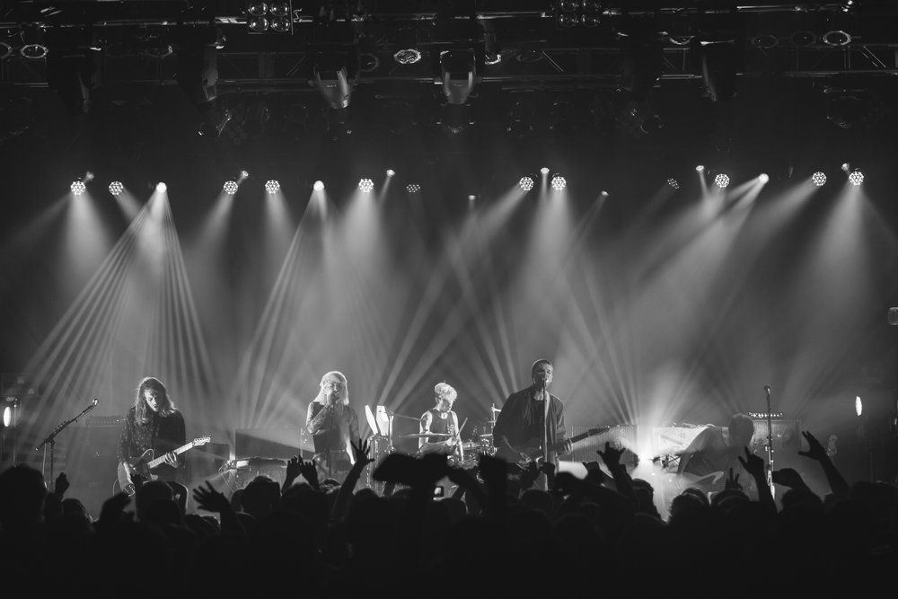 Grouplove-Tour-3.jpg