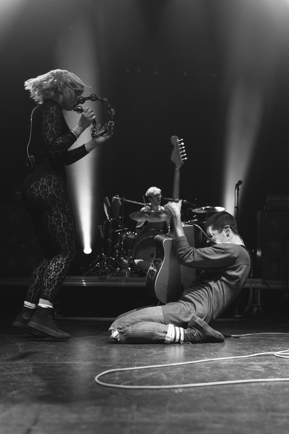 Grouplove-Tour-6.jpg