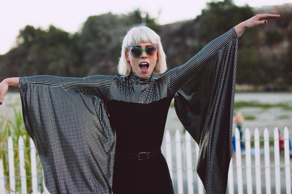 Hannah-Hooper-Outfit.jpg