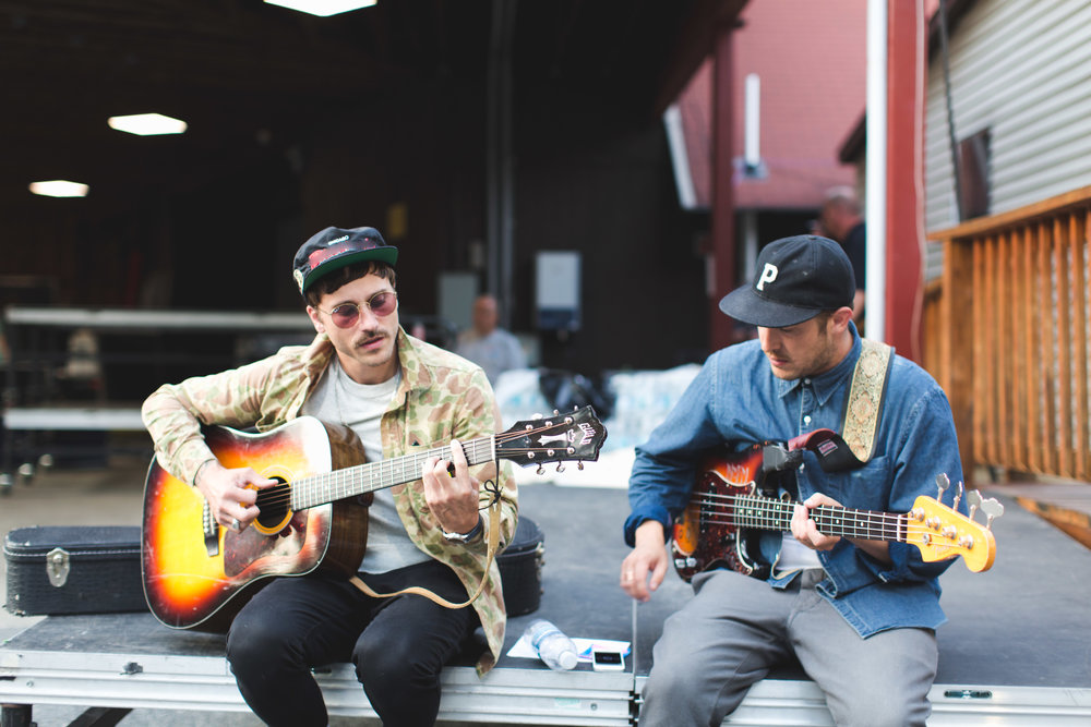 Portugal-The-Man-Behind-The-Scenes-Tour-2.jpg