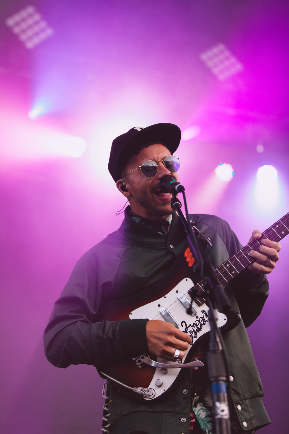 Portugal-The-Man-John-Gourley-2.jpg