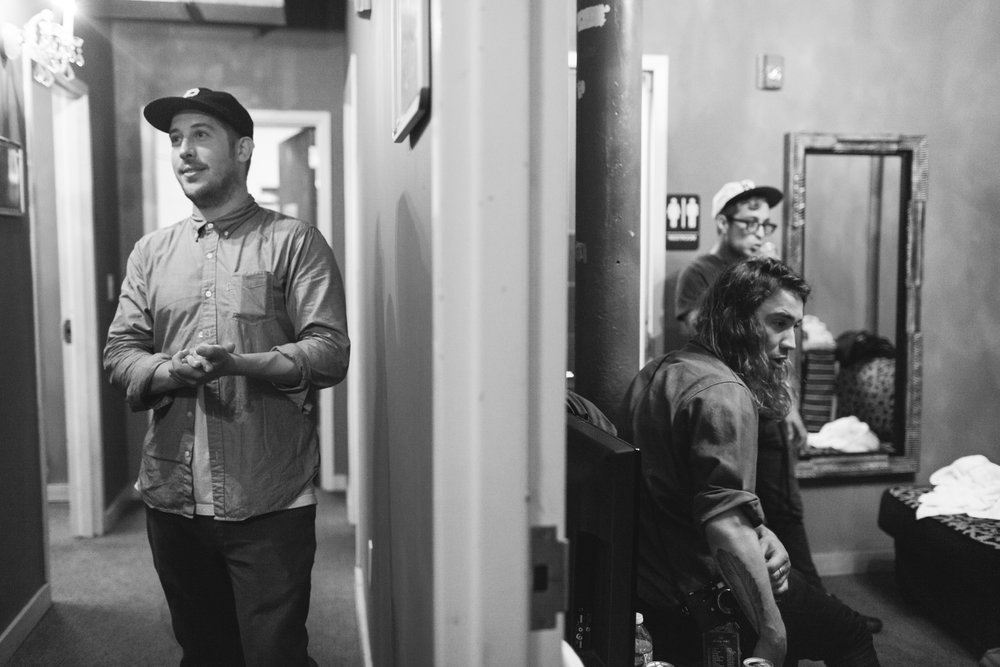 Portugal-The-Man-Behind-The-Scenes-Tour.jpg