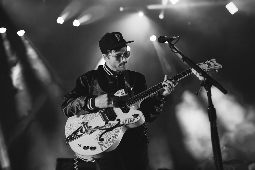 Portugal-The-Man-John-Gourley.jpg