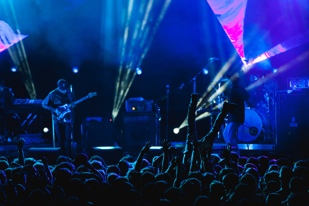 Portugal-The-Man-Tour-4.jpg