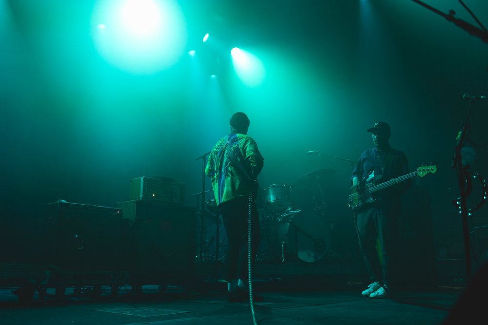 Portugal-The-Man-Tour-9.jpg