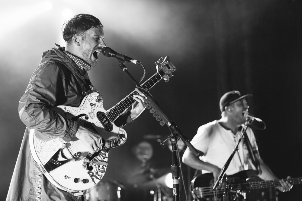 Portugal-The-Man-Tour-8.jpg