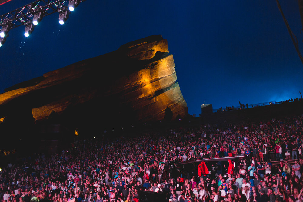 Red-Rocks-Crowd.jpg