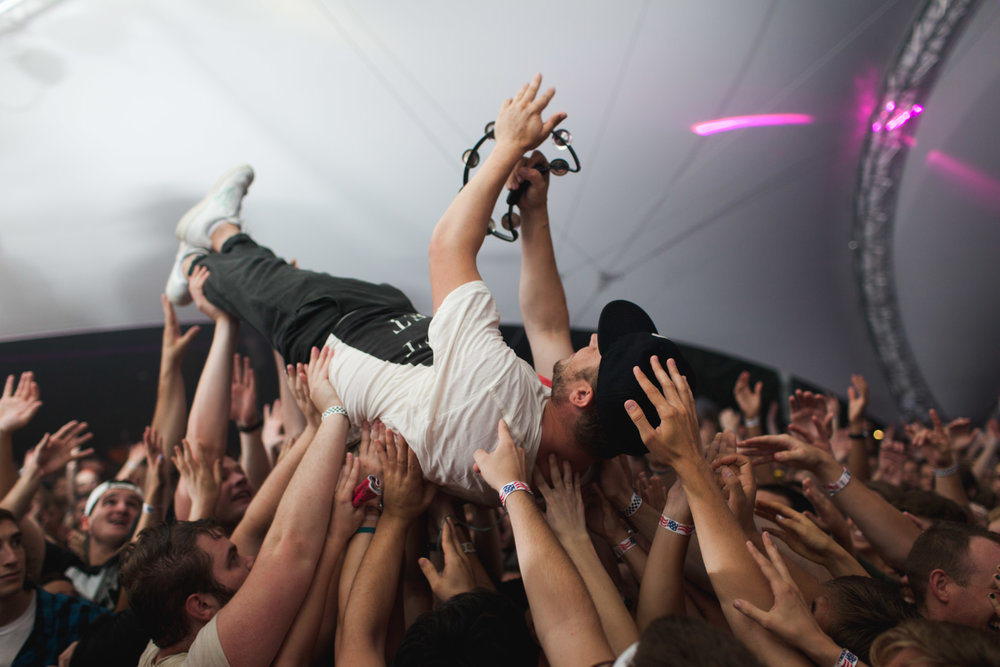Zachary-Carothers-Portugal-The-Man-Crowdsurf.jpg