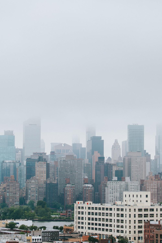 NYCSkyline-1.jpg