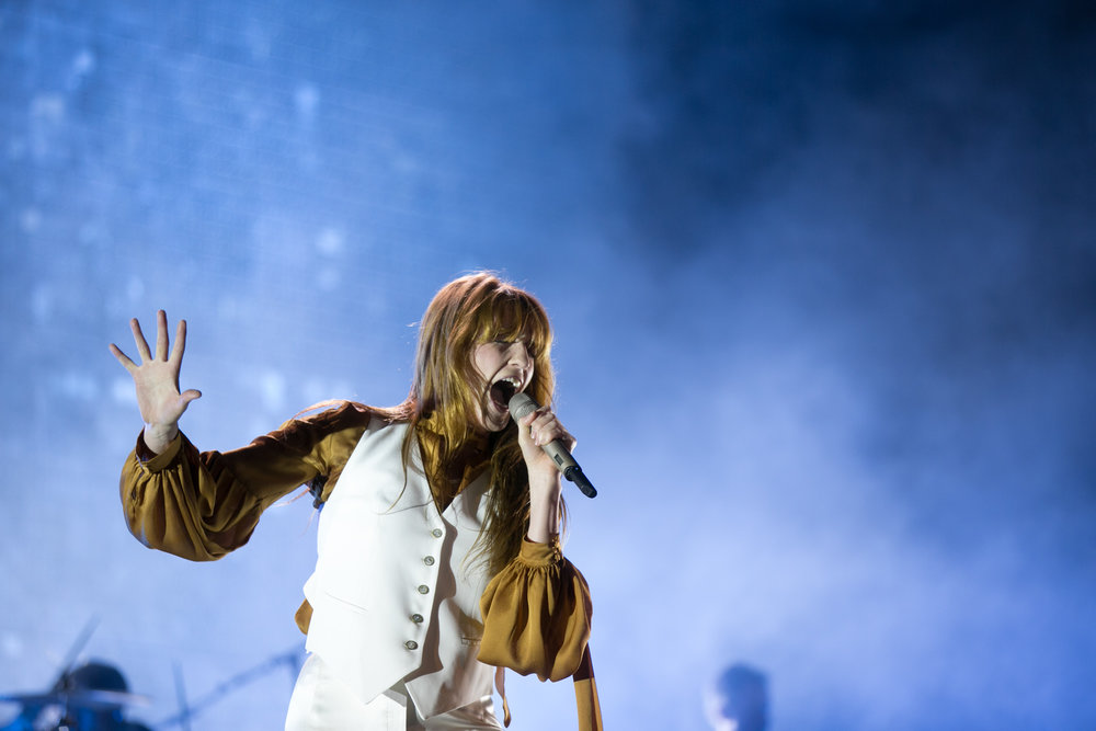 Florence.jpg