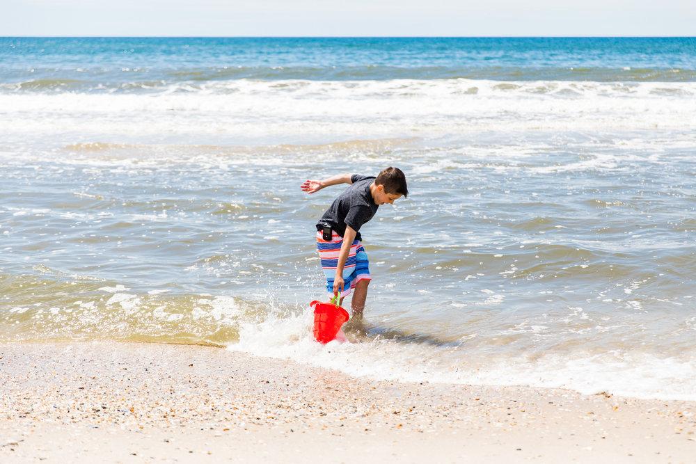 Medtronic-NY-Beach-031.jpg