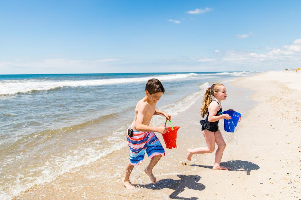 Medtronic-NY-Beach-063.jpg