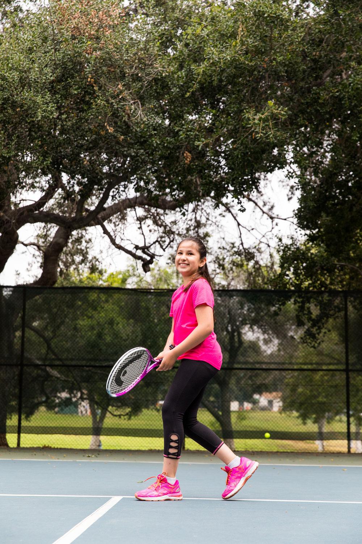 Medtronic-LA-Tennis-004.jpg