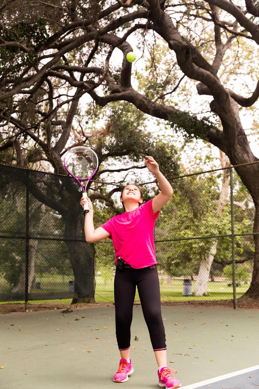 Medtronic-LA-Tennis-068.jpg