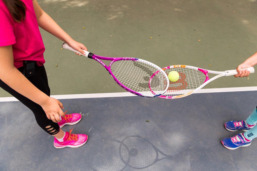 Medtronic-LA-Tennis-112.jpg