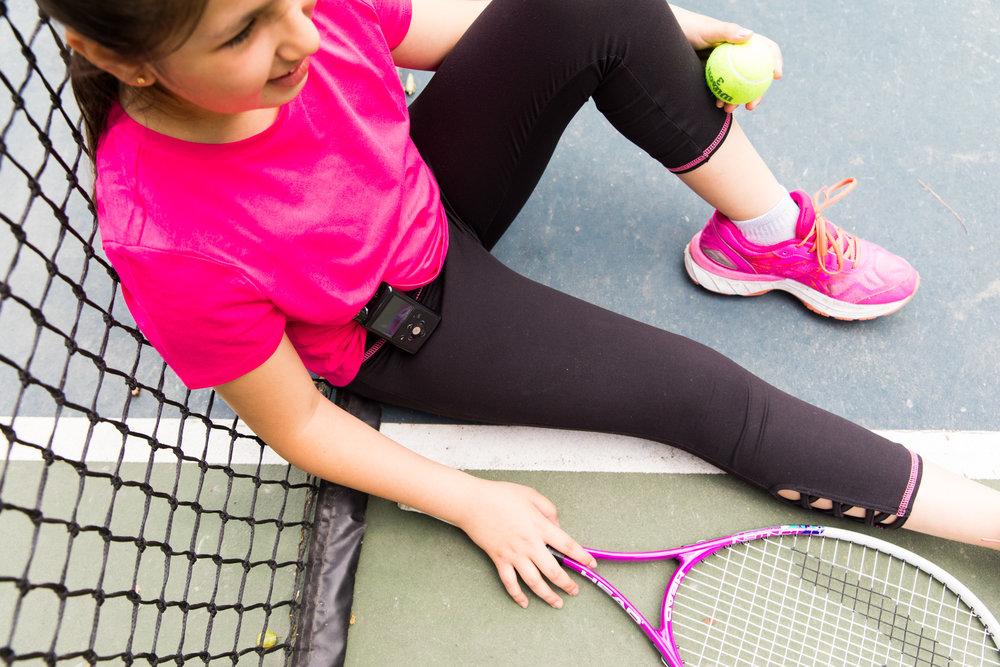 Medtronic-LA-Tennis-203.jpg
