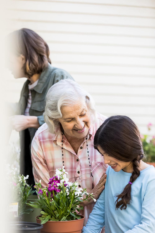 EL_1_DUALHOME_14_Gardening_067.jpg