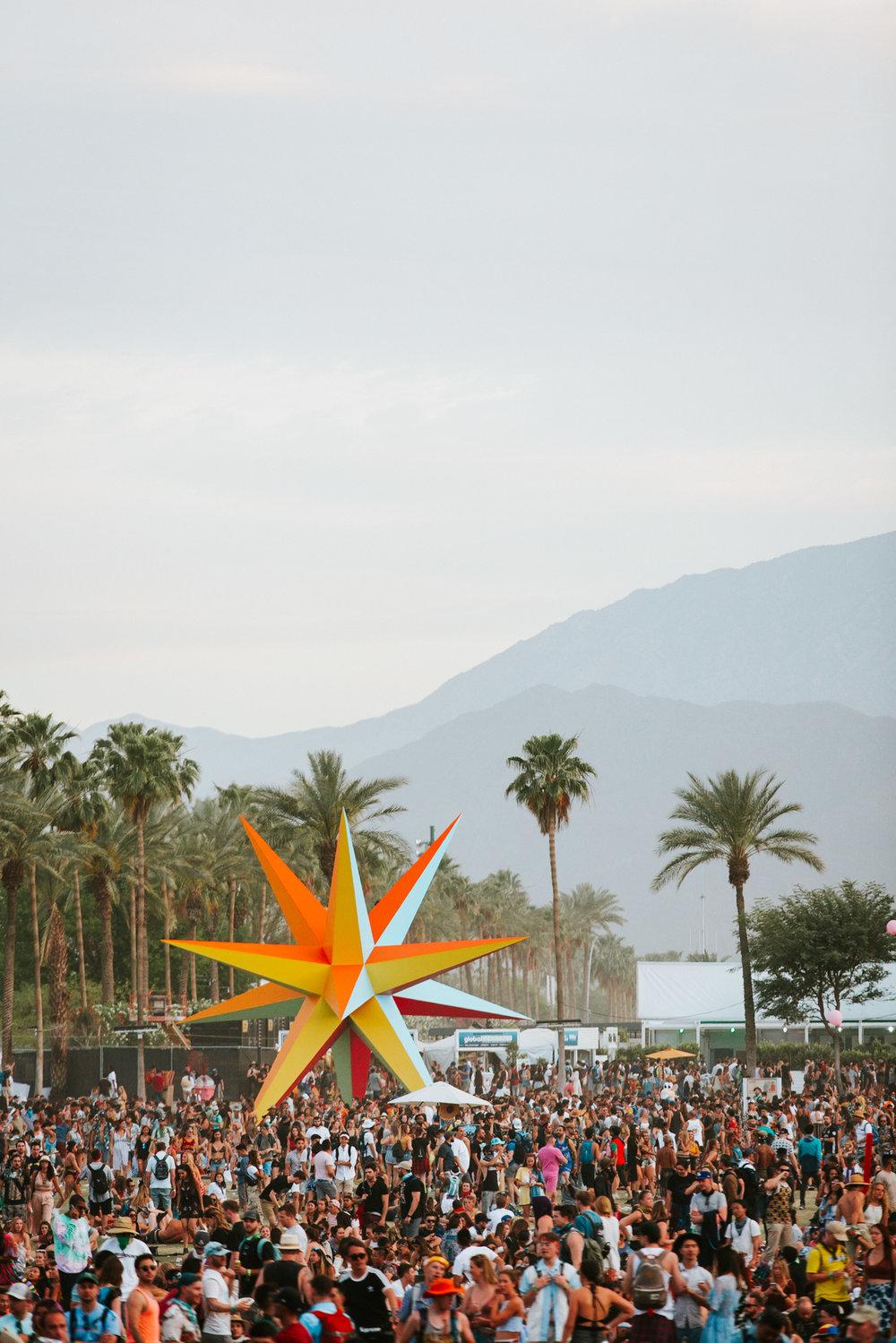 Coachella18_W1_IngestA_025128.jpg