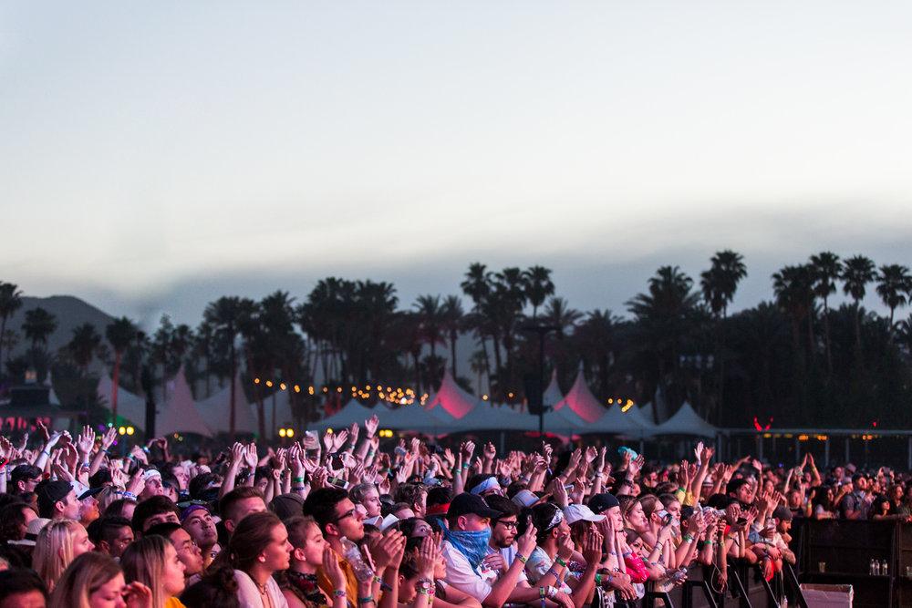 Coachella18_W1_IngestA_025913.jpg