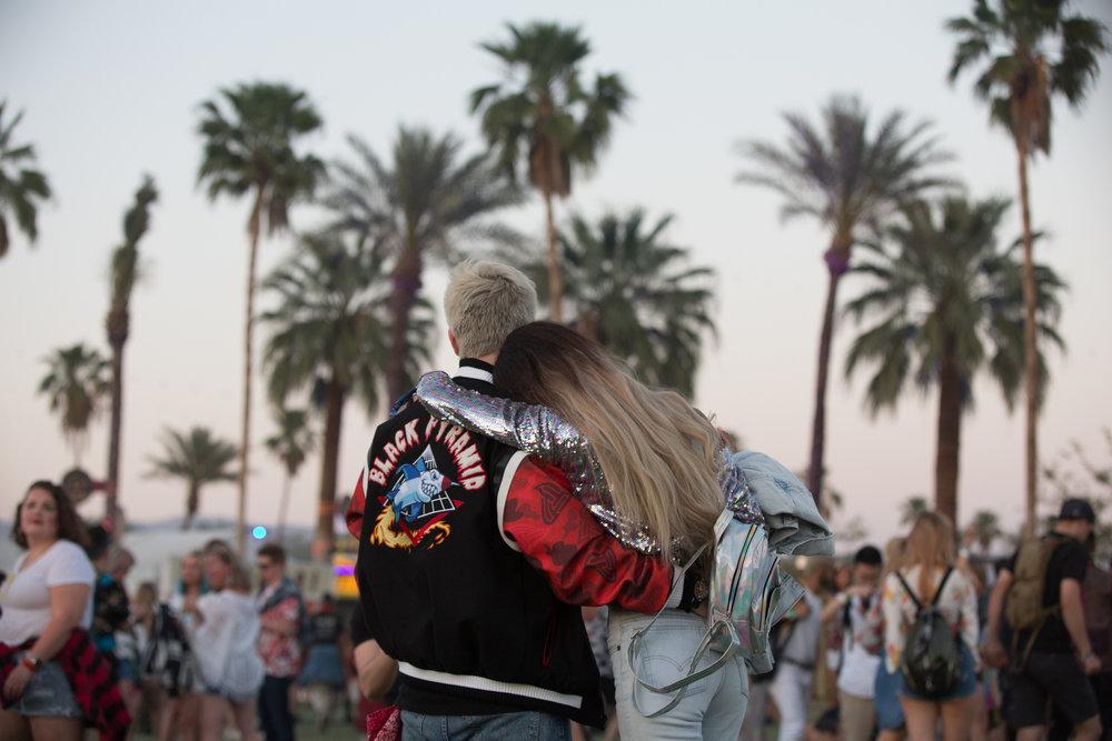 Coachella-Wk1-Music-Festival-004.jpg