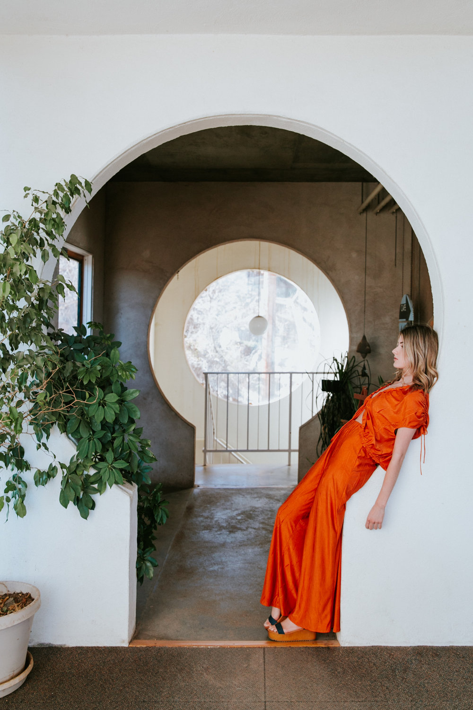ChelseaScottEvans-Arcosanti-013.jpg