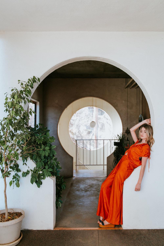 ChelseaScottEvans-Arcosanti-015.jpg