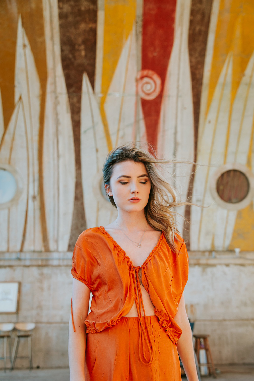 ChelseaScottEvans-Arcosanti-042.jpg