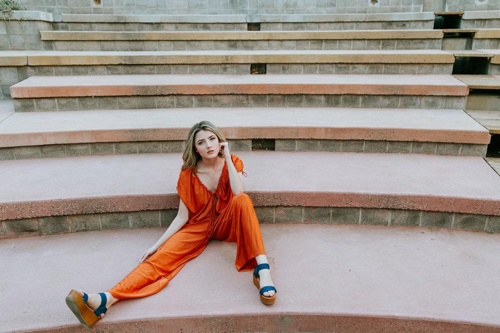 ChelseaScottEvans-Arcosanti-055.jpg