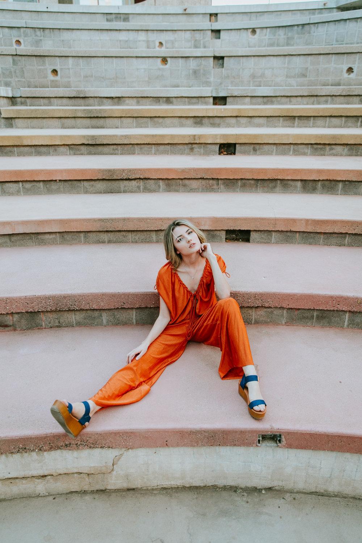ChelseaScottEvans-Arcosanti-056.jpg