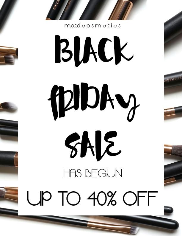 Black Friday Sale 3.jpg