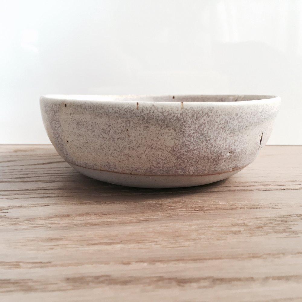 broken bowl-best angle.jpg