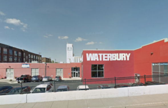 waterbury.png