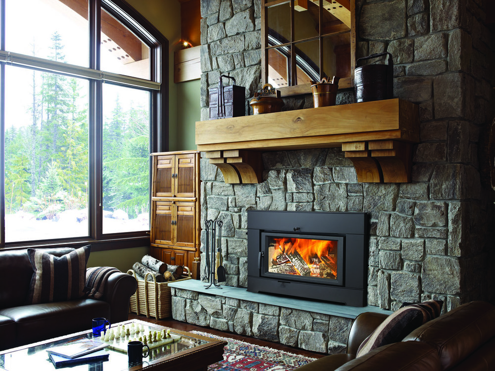 american chimney chimney cleaning okc chimney sweeping ok rh americanchimneyandmasonry com fireplace store okc ok Modern Fireplace Wood Stove
