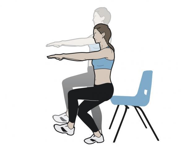 single-leg_squats__medium_4x3.jpg