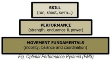 FMS-Performance-Pyramid.jpg