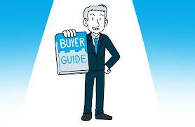 Buyers Guide.jpeg