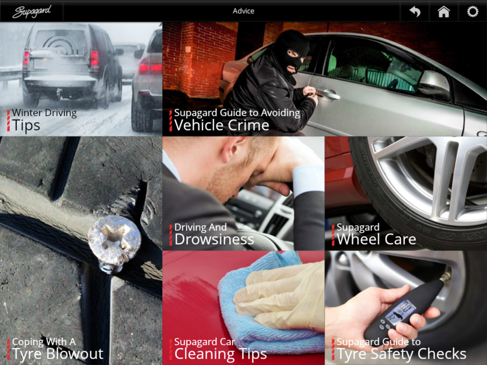 car-care-tablet-landscape-screen7.jpg