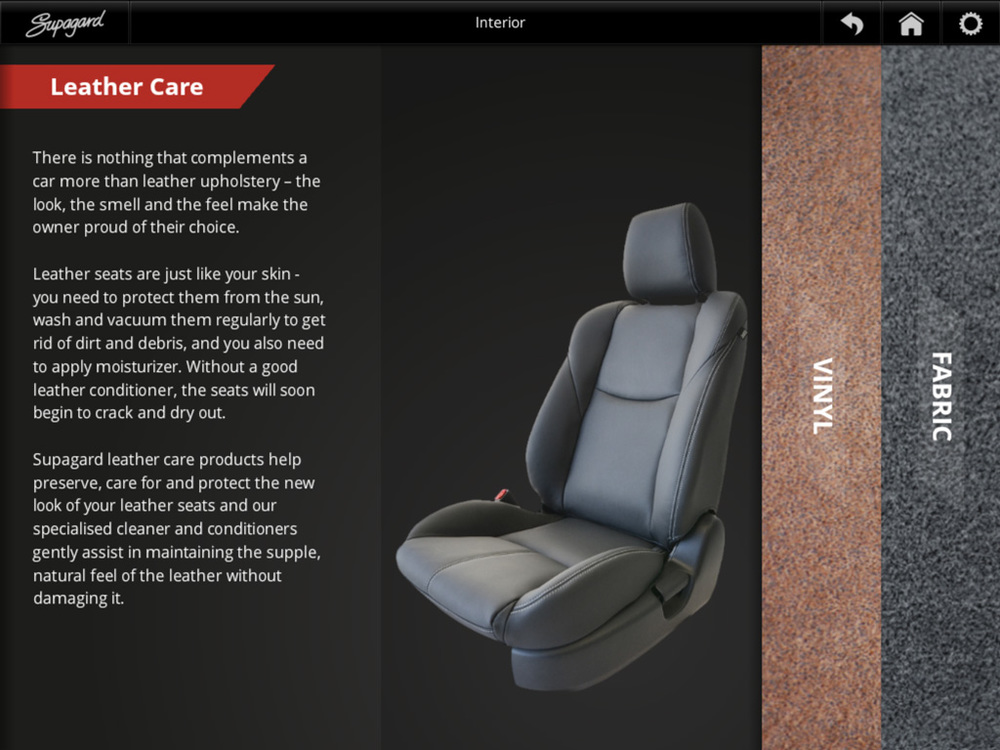 car-care-tablet-landscape-screen13.jpg