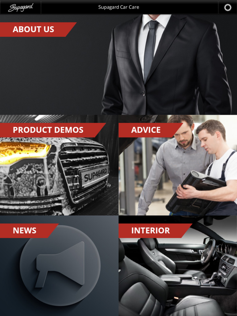 car-care-tablet-portrait-screen1.jpg