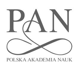 panlogo.png