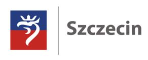 LogoSzczecinnastrone.png