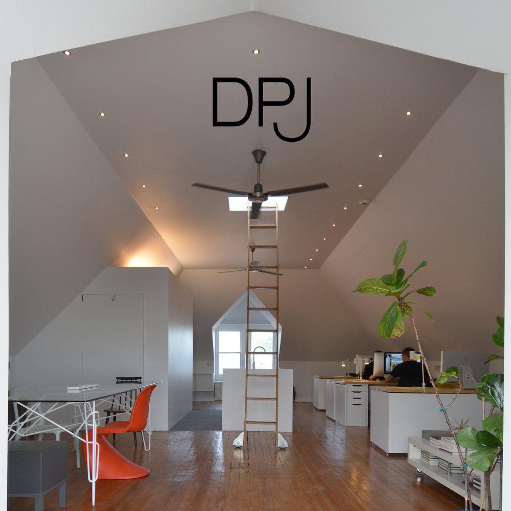 OFFICE DPJ.jpg