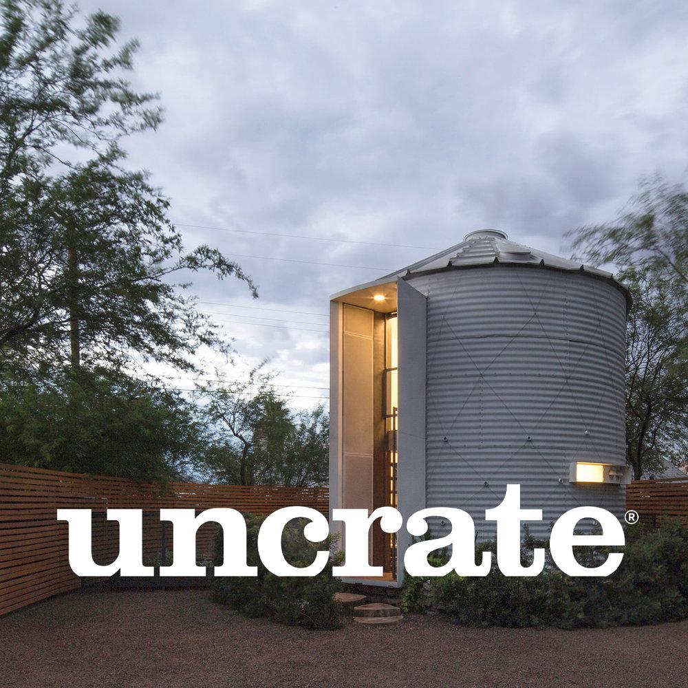 UNCRATE.jpg