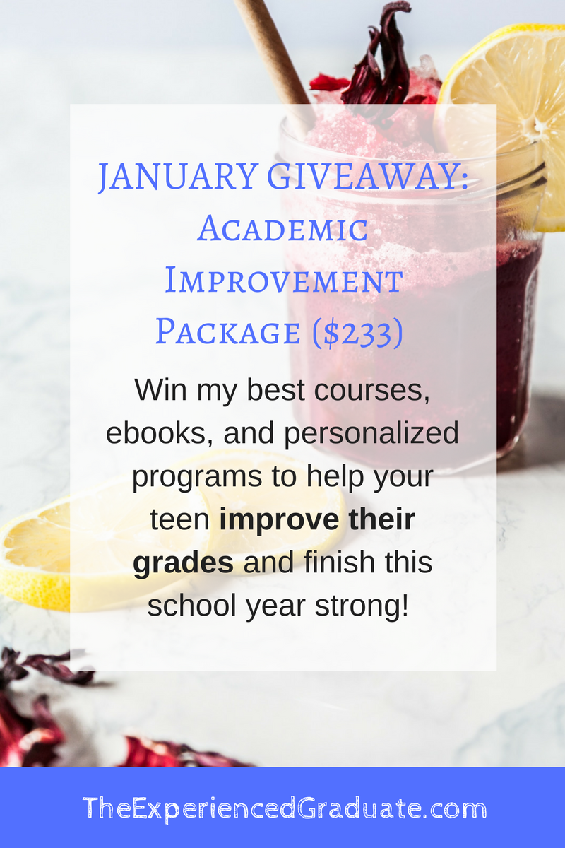 January 2018 Giveaway.png